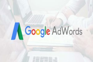 Avantages Google Ads Adwords