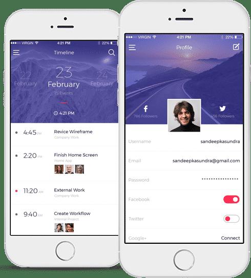 Mobile-app-phone1-free-img.png